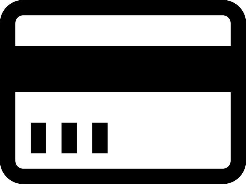 Propay Gateway Icon