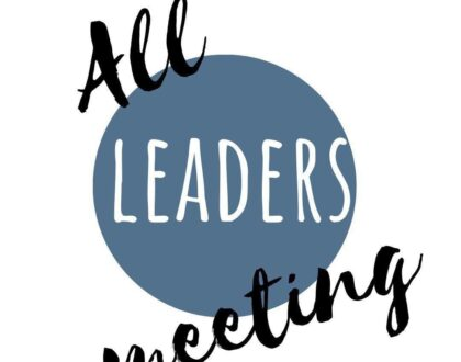 Wholeness Empowerment Leadership for Leaders