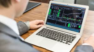 Next Level Forex Trading Session A