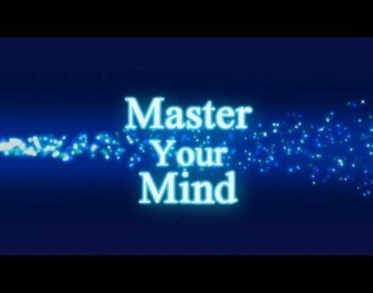 The Mini Mind: Mastering the Mind for Success